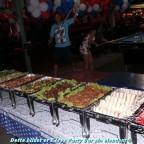 Diverse Bilder i fra Kåres Party Bar