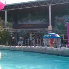 Fantasia Lagoon (Korat)