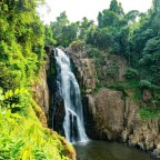 Khao Yai nasjonalpark